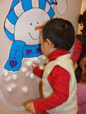 http://lesribambelles.canalblog.com/archives/2010/12/16/19888157.html