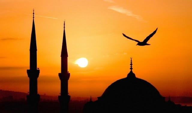 Tata Cara Khutbah Jumat Lengkap dengan Syarat, Rukun dan Sunnah-Sunnahnya