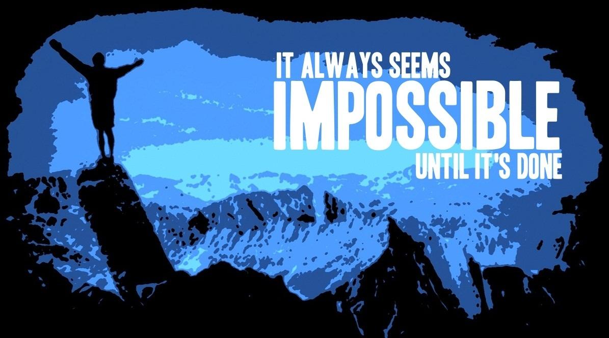 Popular Quotes, IMQFT, Wisdom Fighters