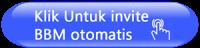 Klik Invite BBM Otomatis