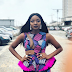 See What Simi Has To Say About Being Nigerian