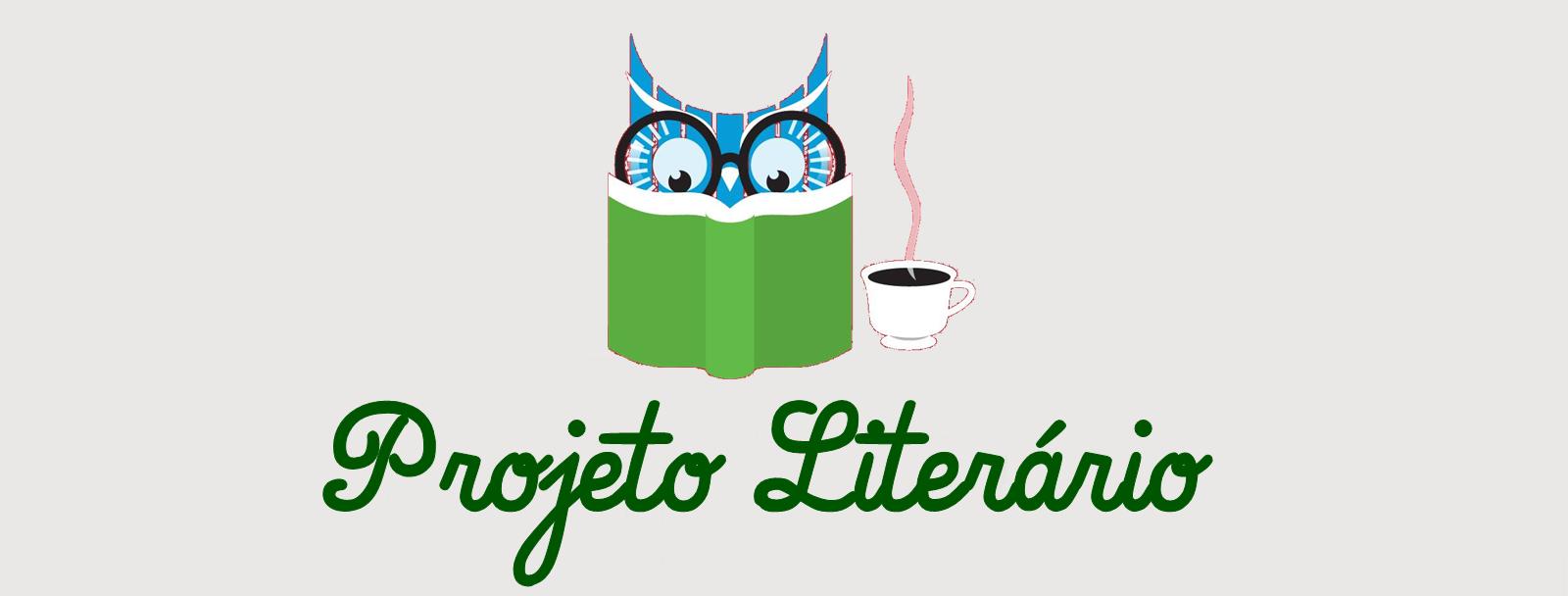 [Projeto Literário] Tag Dias da Semana