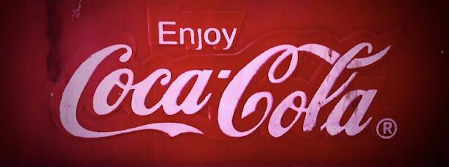 Coca-Cola Food Fraud