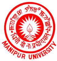 Manipur University Time Table 2017
