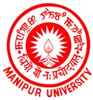 Manipur University Result 2017