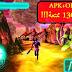 تحميل لعبة avatar HD apk+data مهكرة للاندرويد بحجم صغير 130mb