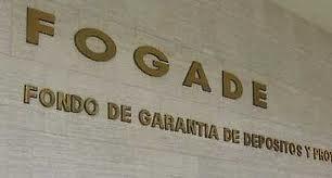 Analisis Y Noticias Financieras De Venezuela En La Banca