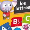 Jeux éducatifs lettres et jeux de mots