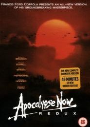 Apocalypse Now   Bmovies