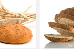 Complex Carbohydrates for Diet