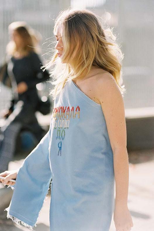 Before-Balenciaga-Street-style-at-Paris-Fashion-Week-Spring-Summer-2017