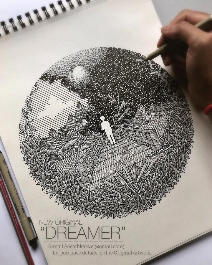 01-Dreamer-Visoth-Kakvei-www-designstack-co