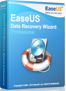 easeus-data-recovery-wizard-techician-1100-activation