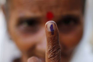 strict-management-of-security-for-tomorrow-s-polling-on-8-seats-in-bihar