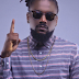 Samini brags about his consistency in the music industry