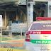 Bandidos explodem agência do BRB em Ceilândia