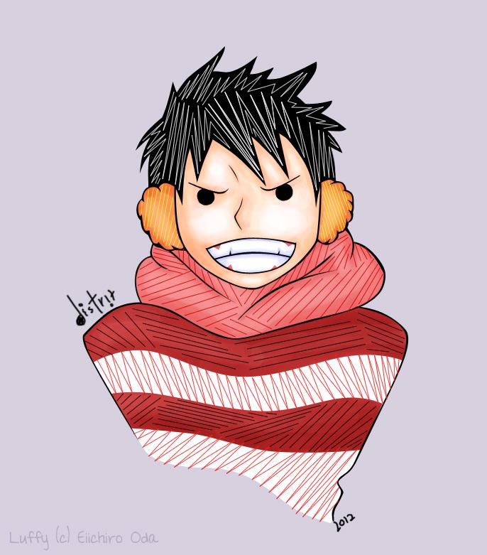 One Piece Chap 679 - Truyen.Chap.VN