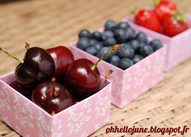 mini berry box hello june_babyshower