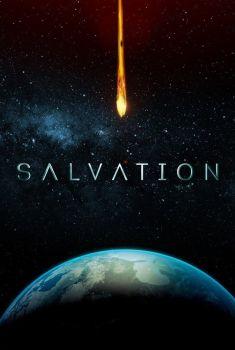 Salvation 2ª Temporada Torrent – WEB-DL 720p Dual Áudio