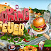 DESCARGAR Cooking Fever GRATIS (ULTIMA VERSION 2018)