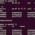 CSAPP - Buffer Overflow Attacks / Bufbomb Lab