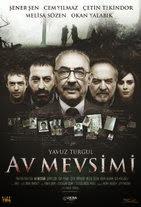 Watch Av mevsimi Online Free in HD
