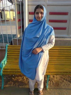 Pakistani Girls cute-babesweb.blogspot.com