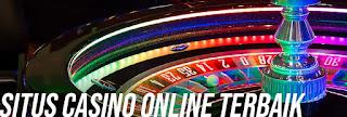 daftar situs online judi terbaik