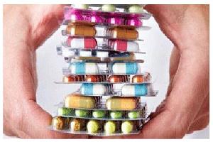 دواء بيريدول peridol مضاد الذهان, لـ علاج, الذهان، العدوانية, الفُصام، الهَوَس، الخرف, انفصام الشخصية, القلق الشديد, الهلوسة والاوهام, التشنجات العضلية والكلامية, علاج أعراض متلازمة توريت, الاضطرابات السلوكية الشديدة عند الاطفال.