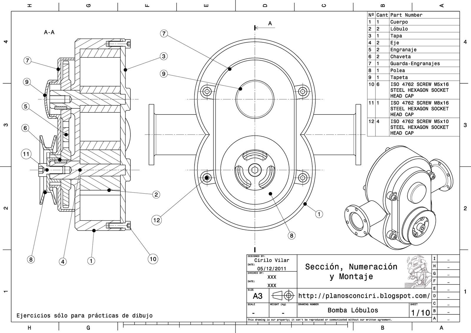 robot is the boss pdf