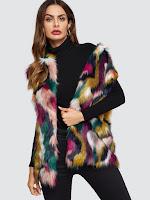 https://fr.shein.com/Open-Front-Colorful-Faux-Fur-Vest-p-639532-cat-1735.html