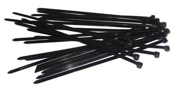 Kabel Ties-Cara Membuat Fidget Spinner Sendiri Dengan Mudah