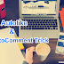Facebook Par Auto Like, Comment Kaise Badhaye Trick In Hindi