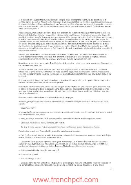 Roman 2017: Projet Cornélia T1 de Denis Labbé PDF