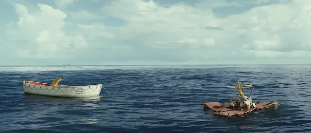 life of pi boat pixmatch search picture application similar pictures