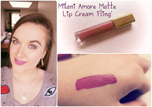 http://www.verodoesthis.be/2017/09/julie-milani-amore-matte-liquid.html