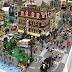 Kisah Lego yang menjadi Mainan Terfavorite di Dunia