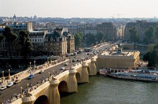 Paris City Facts In Hindi-France