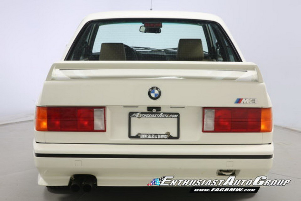 1991-BMW-M3-32.jpg