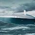 Rolls-Royce met Google in autonome schepen