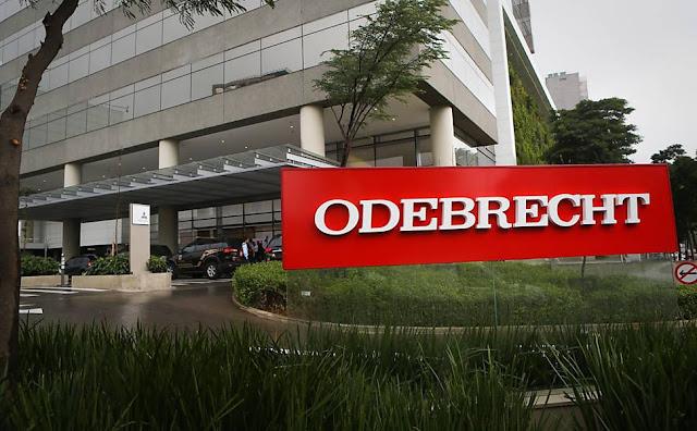 Resultado de imagem para REPÚBLICA DOMINICANA: ODEBRECHT DEU US$ 6 MI A MINISTRO: charges