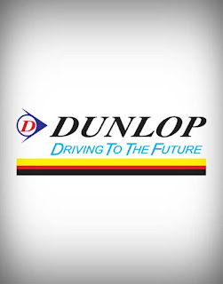 dunlop vector logo, dunlop vector logo, dunlop logo, dunlop, dunlop tires, dunlop tyres, dunlop logo ai, dunlop logo eps, dunlop logo png, dunlop logo svg