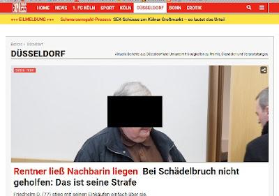 https://www.express.de/duesseldorf/rentner-liess-nachbarin-liegen-bei-schaedelbruch-nicht-geholfen--das-ist-seine-strafe-29788854