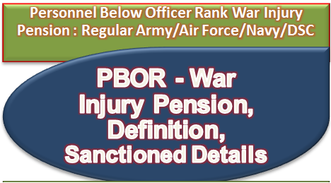 personnel-below-officer-rank-pbor-war-pension