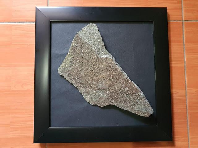 Batu Acak