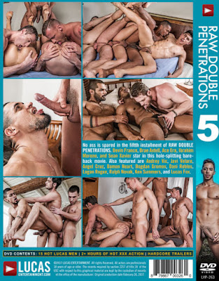 http://www.adonisent.com/store/store.php/products/raw-double-penetrations-5-