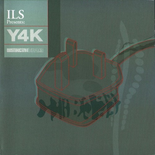 Ils - Y4K
