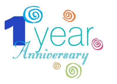 life home at 2102 happy 1st anniversary to me life home at 2102 blogger