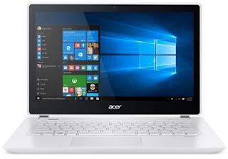 Acer Aspire V13 V3-372 Latest Drivers Windows 10 64bit