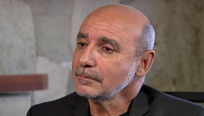 Fabrício Queiroz será investigado por grupo de combate à corrupção